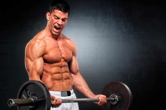 Somadrol avis: faut-il tester ce boosteur de testostérone?